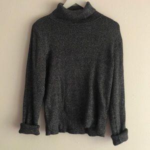 Ralph Lauren Sweaters - Ralph Lauren Turtle Neck